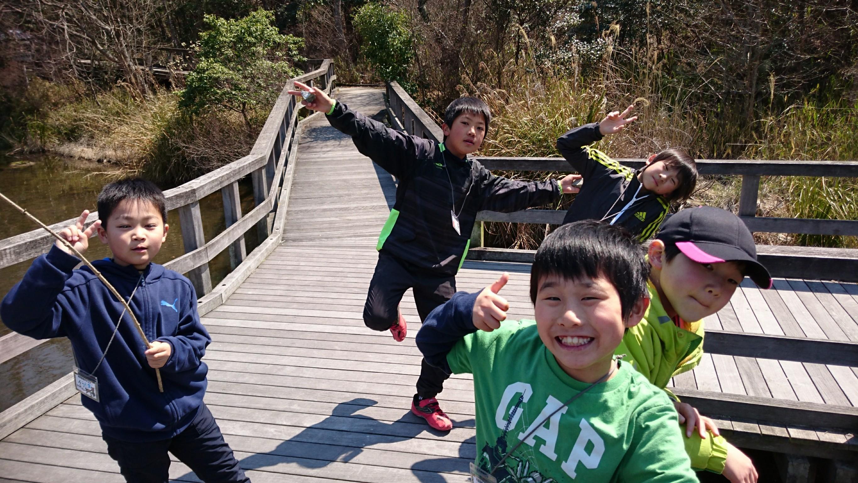 【3/25-26・1泊2日】春の森をまんきつキャンプ @ 神戸三田アウトドアビレッジTEMIL